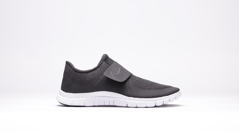 Nike Libre Socfly 台灣 Blanc