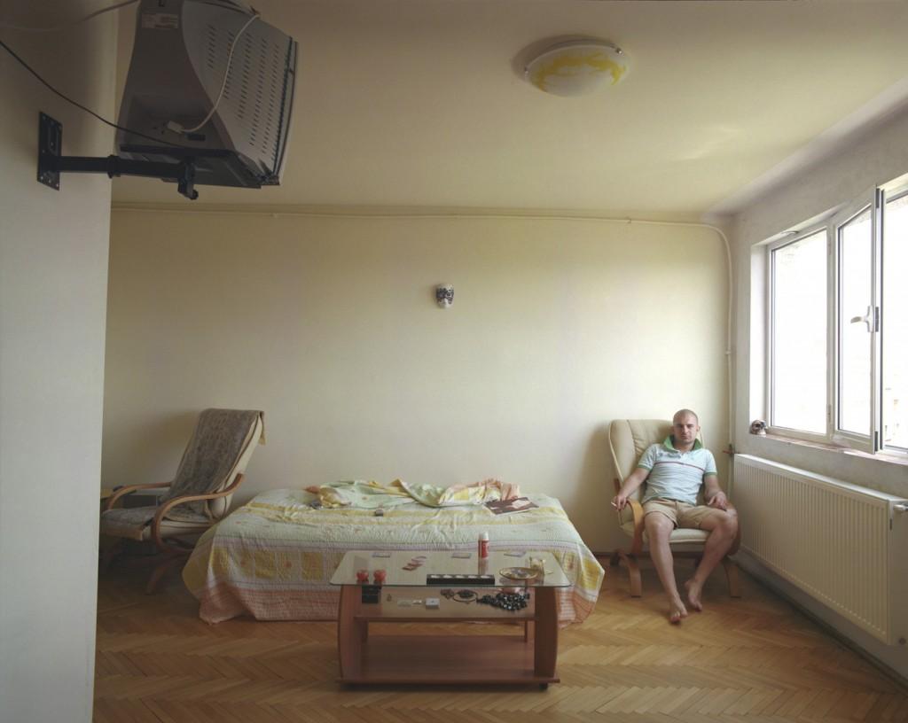 04-7th-floor-1606x1280