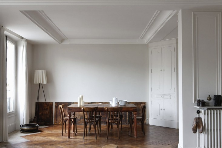 jacky-parker-dining-room-733x489