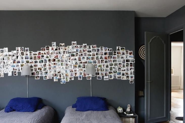 jacky-parker-paris-apartment-remodelista-11-733x489