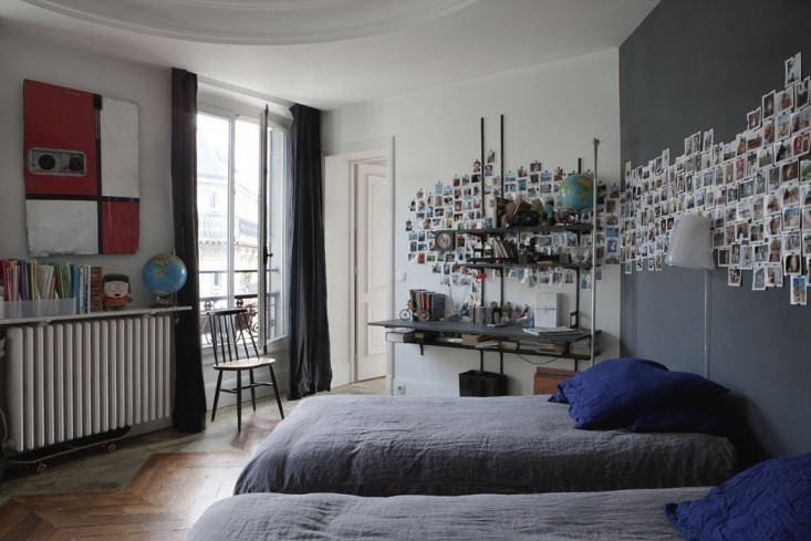 jacky-parker-paris-apartment-remodelista-12-733x489