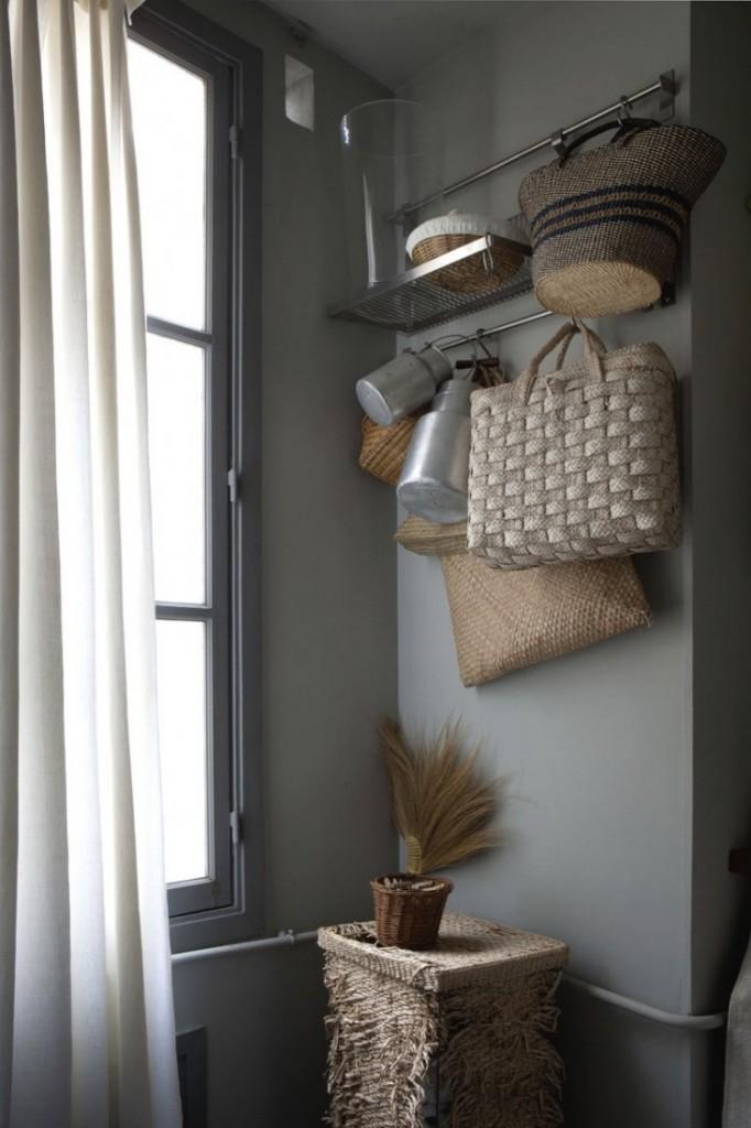 jacky-parker-paris-apartment-remodelista-24_0-733x1100