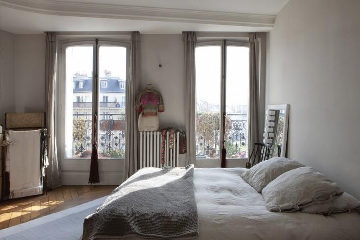 jacky-parker-paris-apartment-remodelista-30-733x489