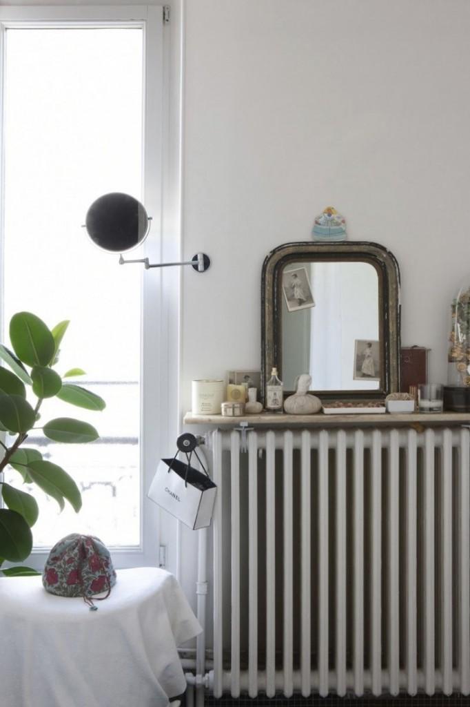 jacky-parker-paris-apartment-remodelista-36-733x1100