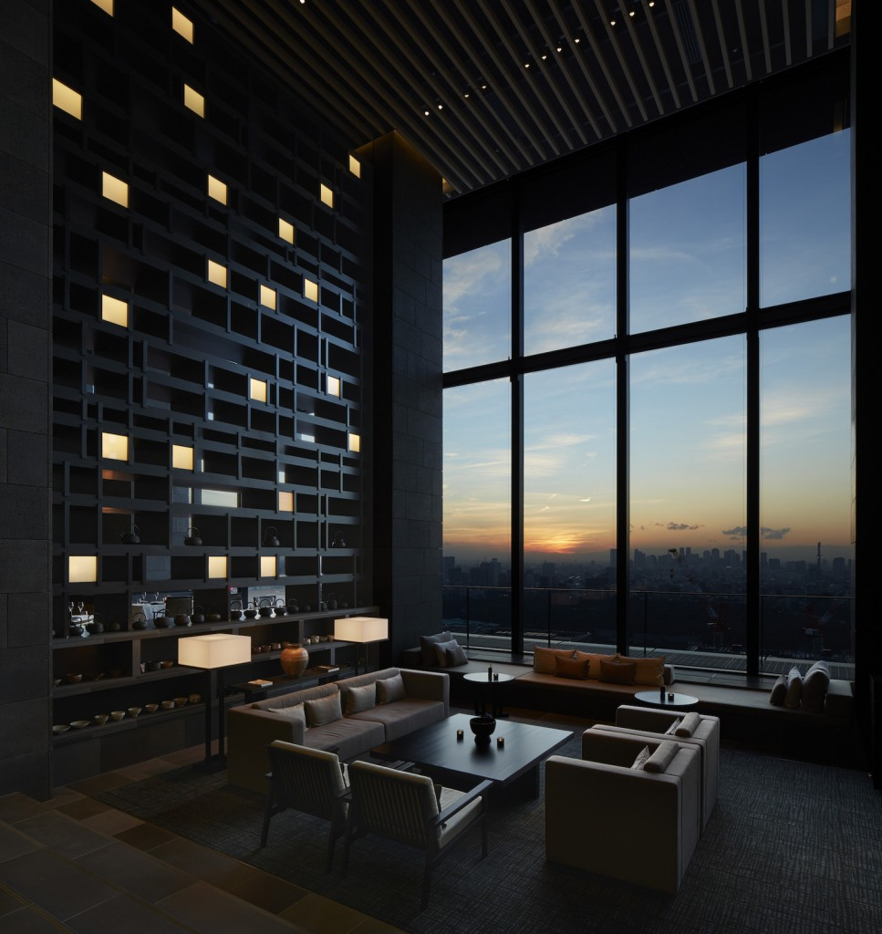 large_aman-tokyo-lounge