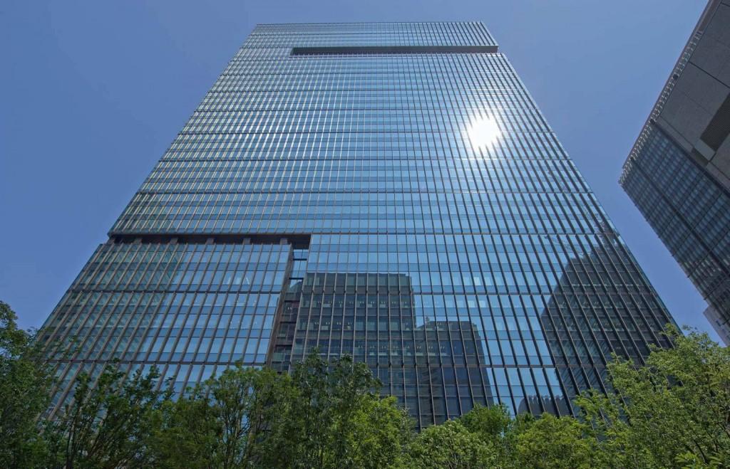 large_Aman-Tokyo-Tower-01