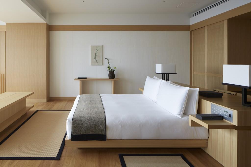 large_aman-tokyo-suite-bedroom