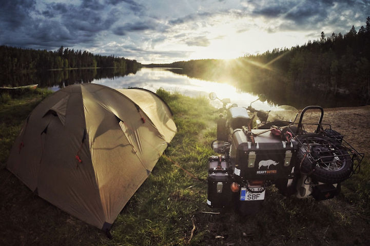 mihai_barbu_camping_finland
