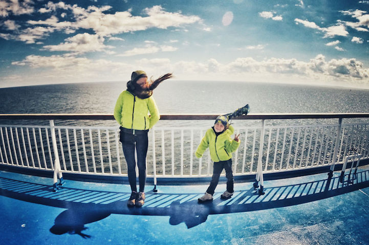 mihai_barbu_ferry