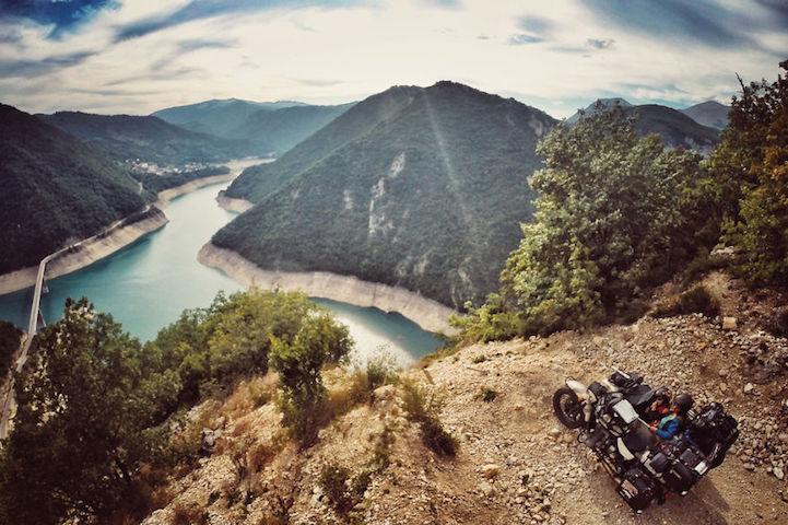 mihai_barbu_montenegro