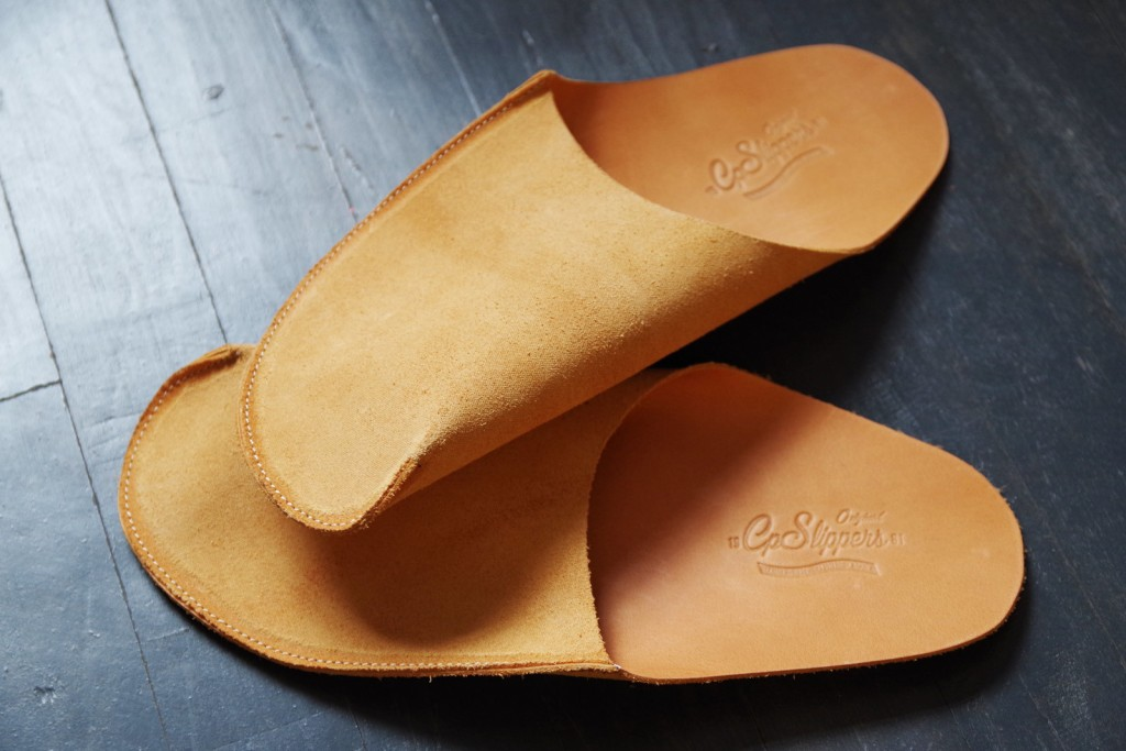 large_CP-Slippers-Leather-02
