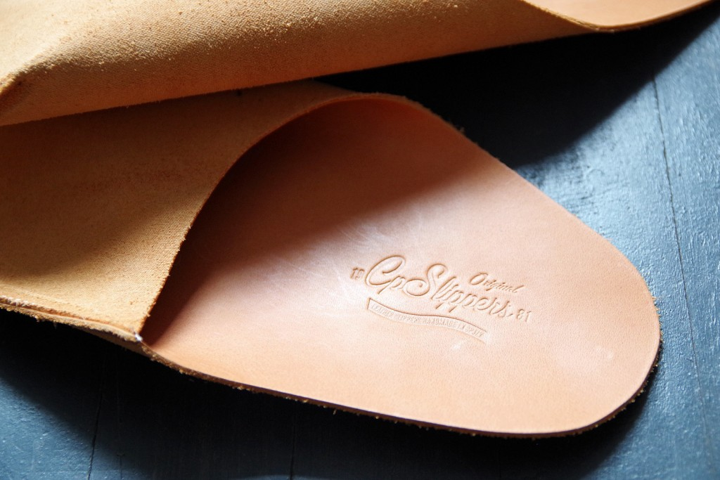 large_CP-Slippers-Leather-03