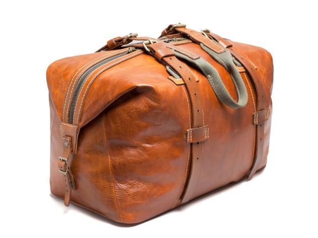 stephen-kenn-bags-2013-03-630x472