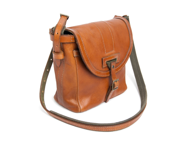 stephen-kenn-bags-2013-05-630x472