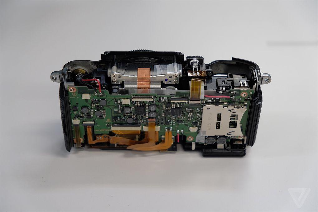 DSCF2933.0