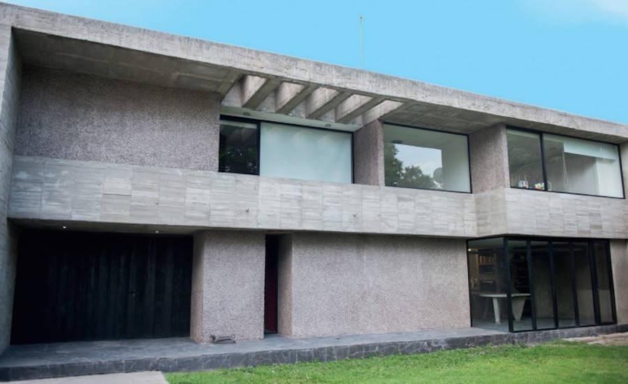 acouplehousemexico-5-900x551