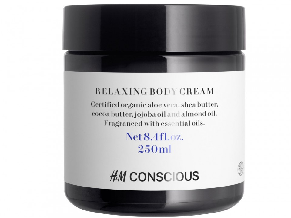 h-m-conscious-beauty-skincare-10-960x720