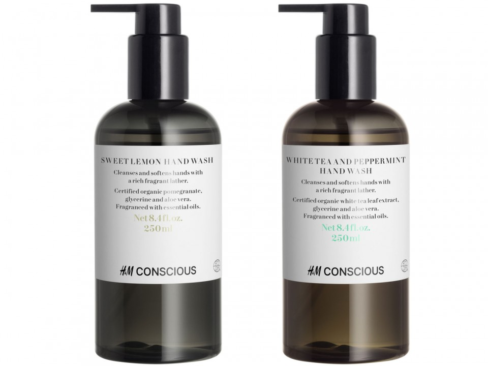 h-m-conscious-beauty-skincare-8-960x720