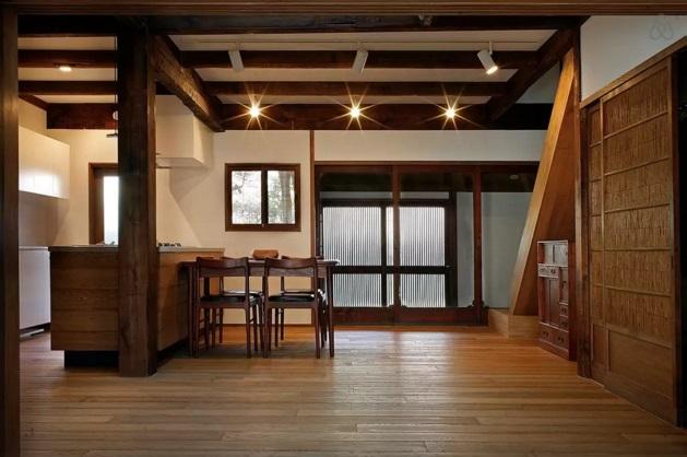 京都3房-3