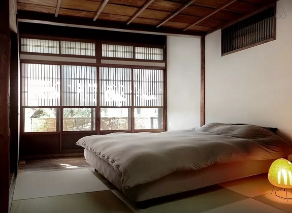 京都3房-4