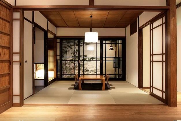 京都3房-1
