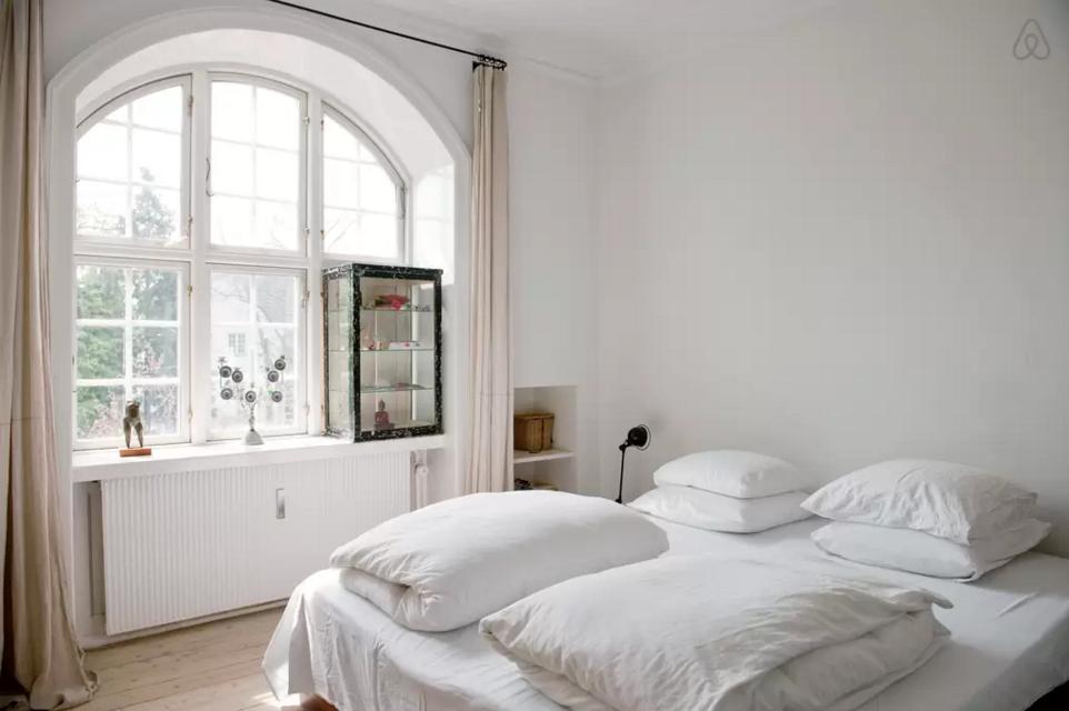 villa apartment2