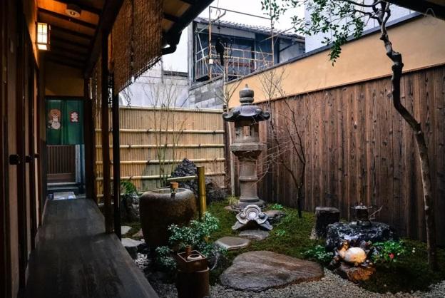 京都6房-1