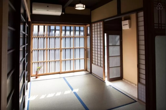 京都老房2-2