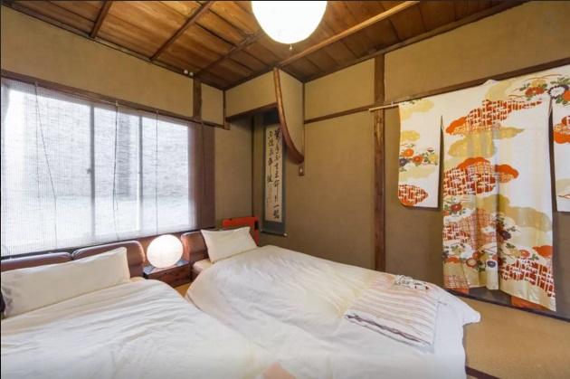 京都老房4-3