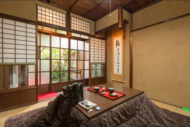 京都老房4-4