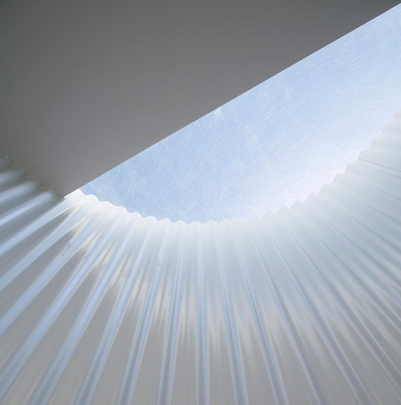 kubo-tsushima-architects-isemachi-public-toilet-japan-designboom-05