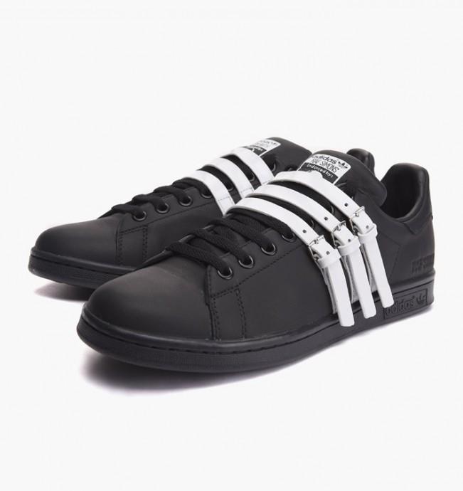 adidas-by-raf-simons-raf-simons-stan-smith-strap-s75801-core-black-x-raf-simons (6)