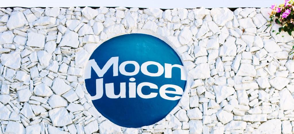 moonjuice2_46646