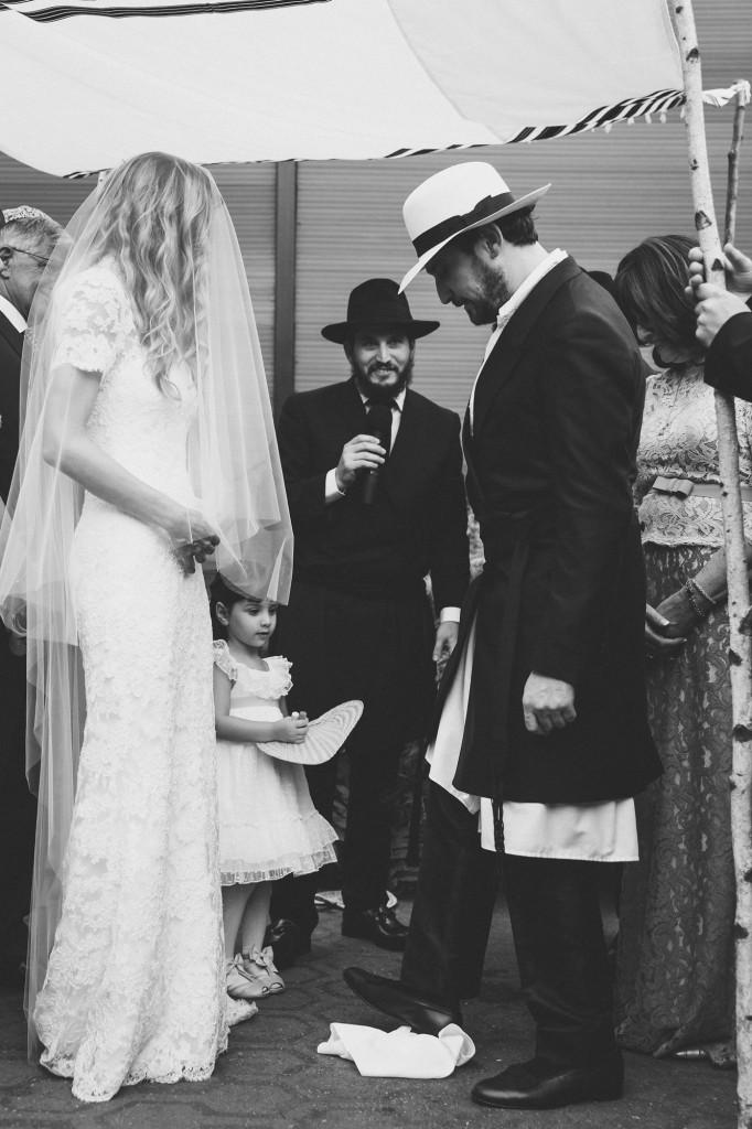 14-sara-mordechai-wedding