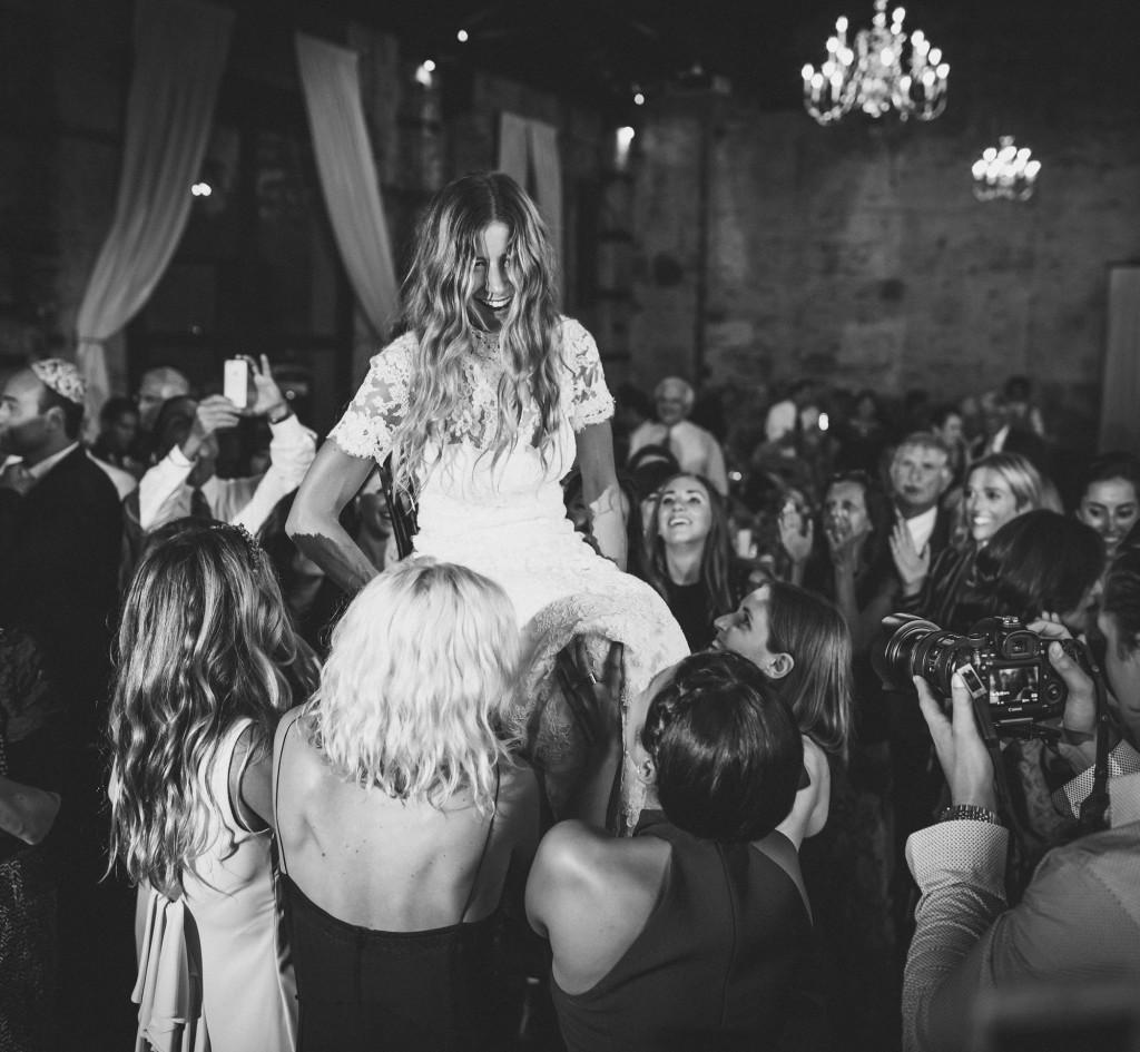 19-sara-mordechai-wedding