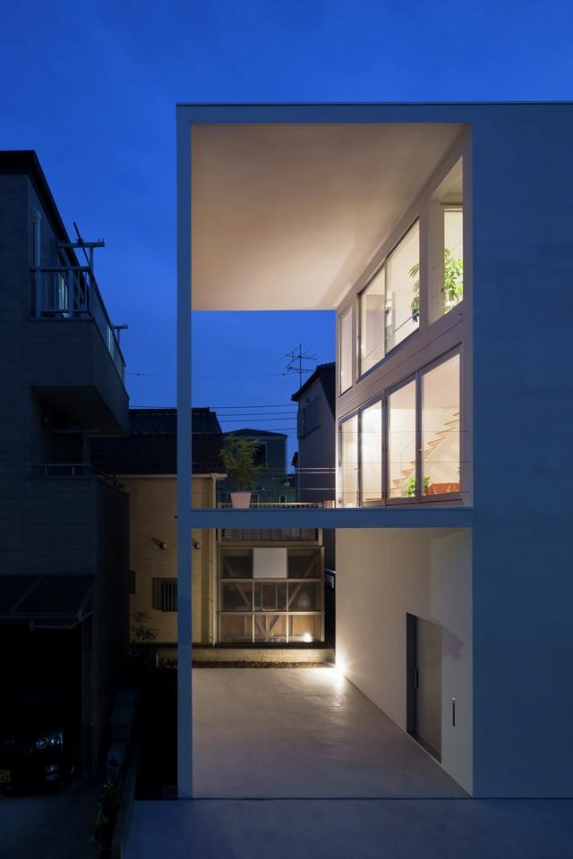 Little-House-Big-Terrace-19