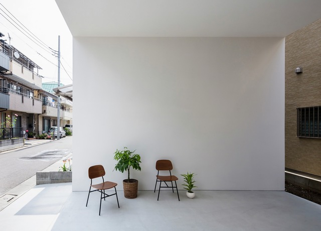 Little-House-Big-Terrace-16