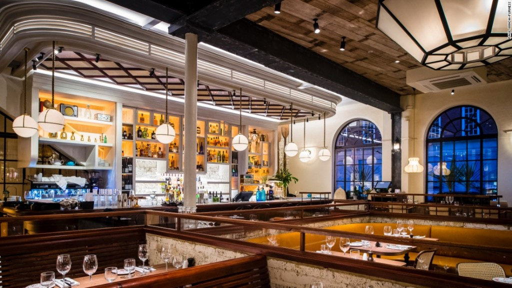 150825124103-restaurant-design-blixen-super-169