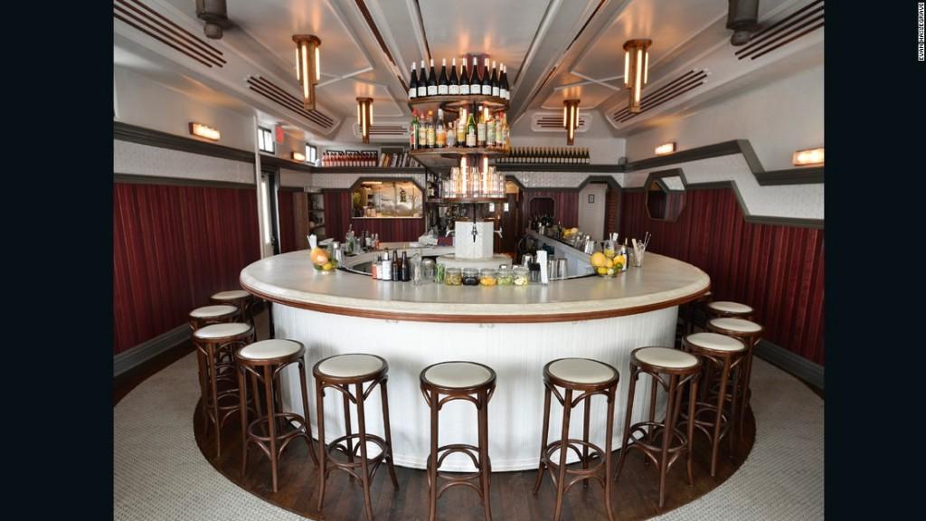 150825144911-restaurant-design-lets-go-out-again-alameda-super-169
