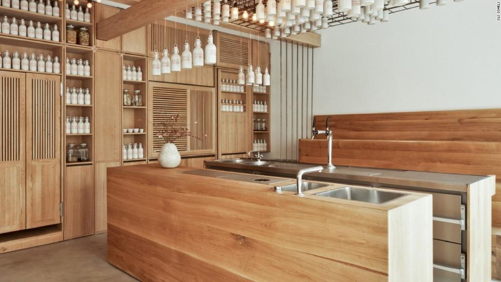 150825144922-restaurant-design-lets-go-out-again-gamsei-super-169