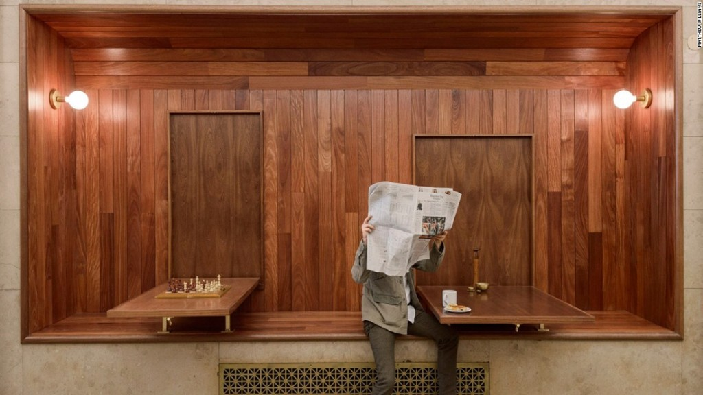 150825144927-restaurant-design-lets-go-out-again-arcade-bakery-super-169