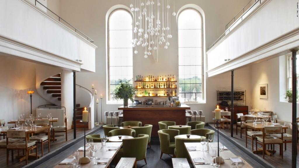 150826180731-restaurant-designs-at-the-chapel-super-169