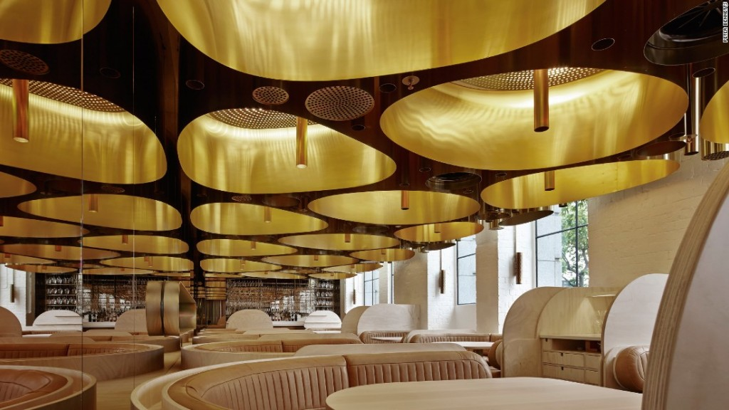 150826182208-restaurant-design-lets-go-out-again-the-press-club-super-169
