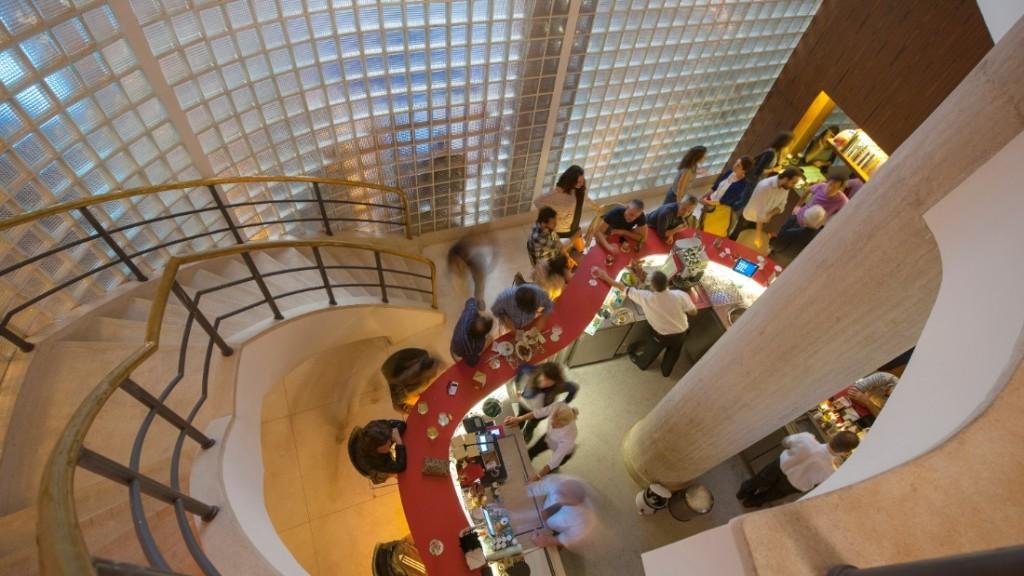 150827093523-restaurant-design-bar-riviera-super-169