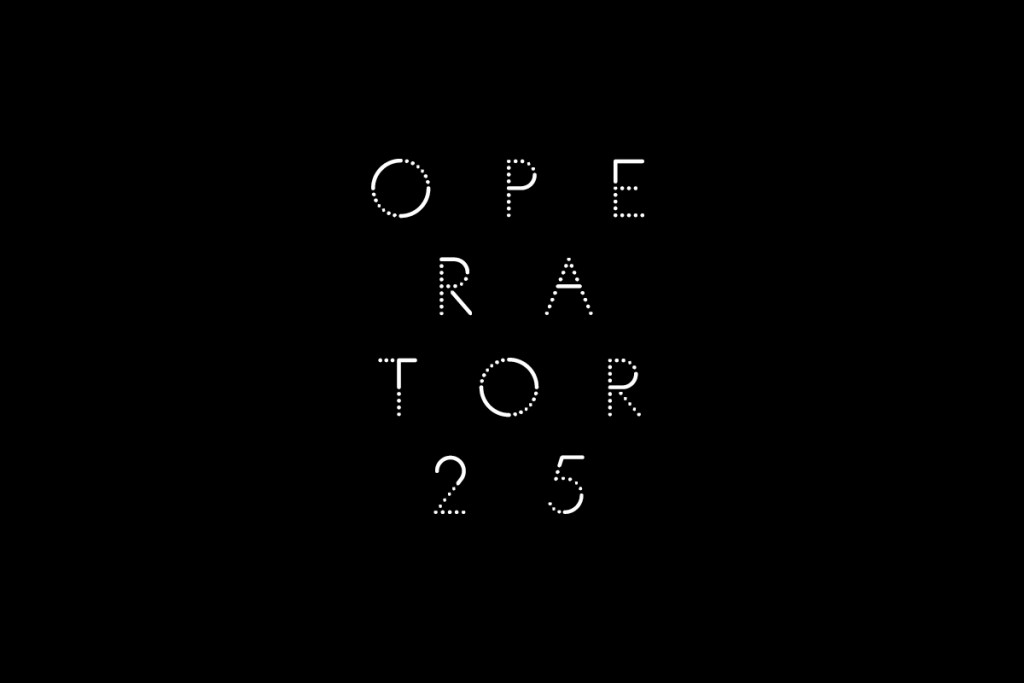 branding-for-operator-25-cafe-by-pop-pac-2