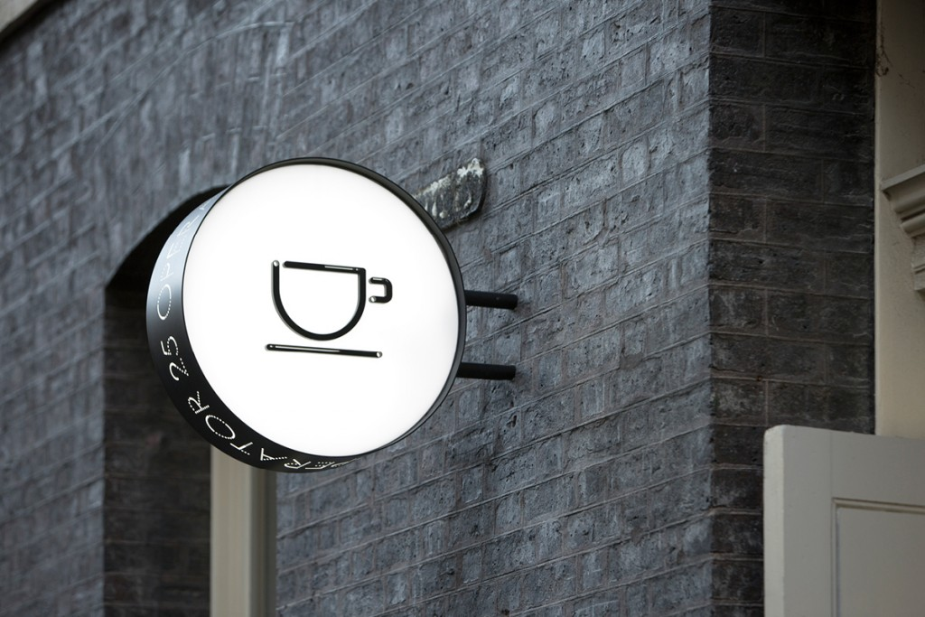 branding-for-operator-25-cafe-by-pop-pac