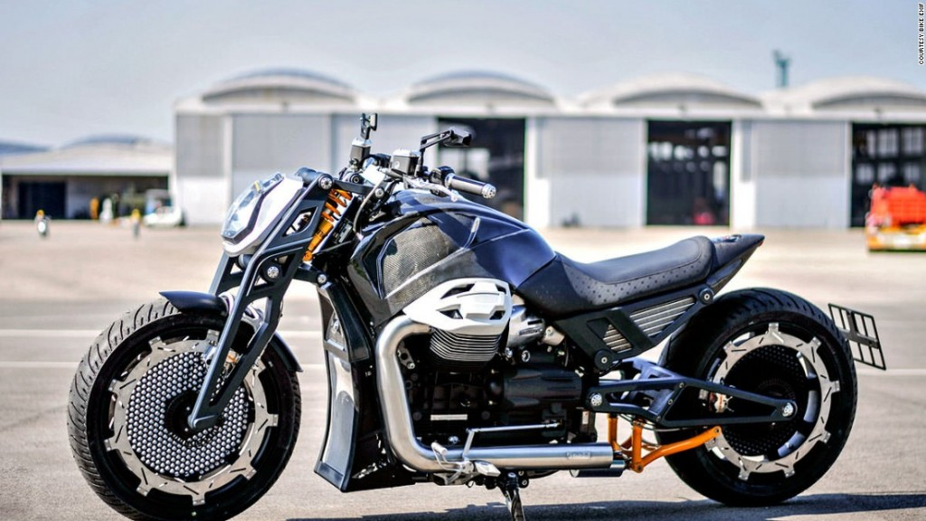 160201112727-modern-motorcycle-style-8-super-169