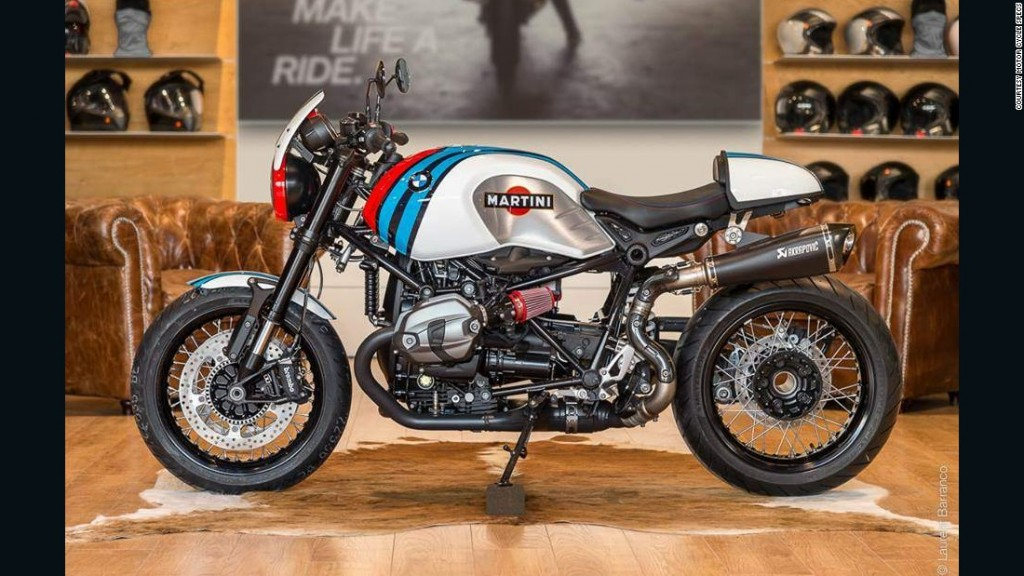 160201113130-modern-motorcycle-style-11-super-169