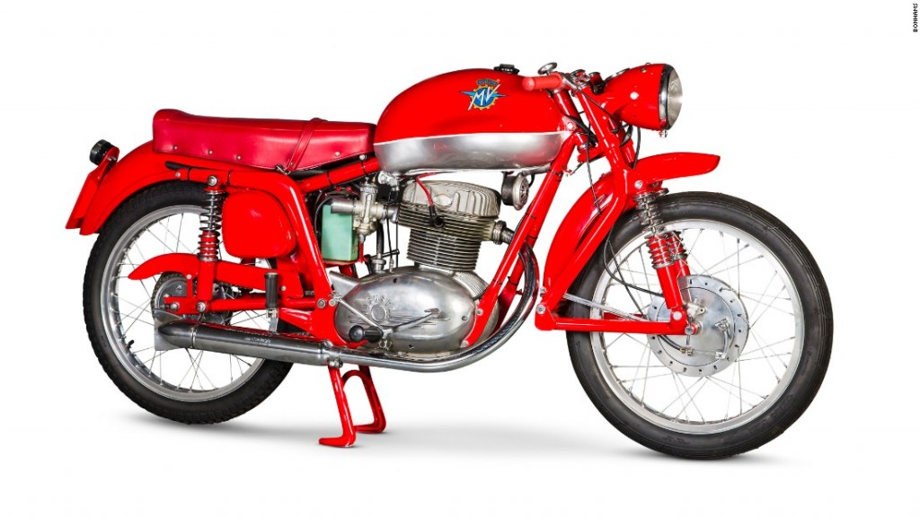 160201114456-modern-motorcycle-style-14-super-169