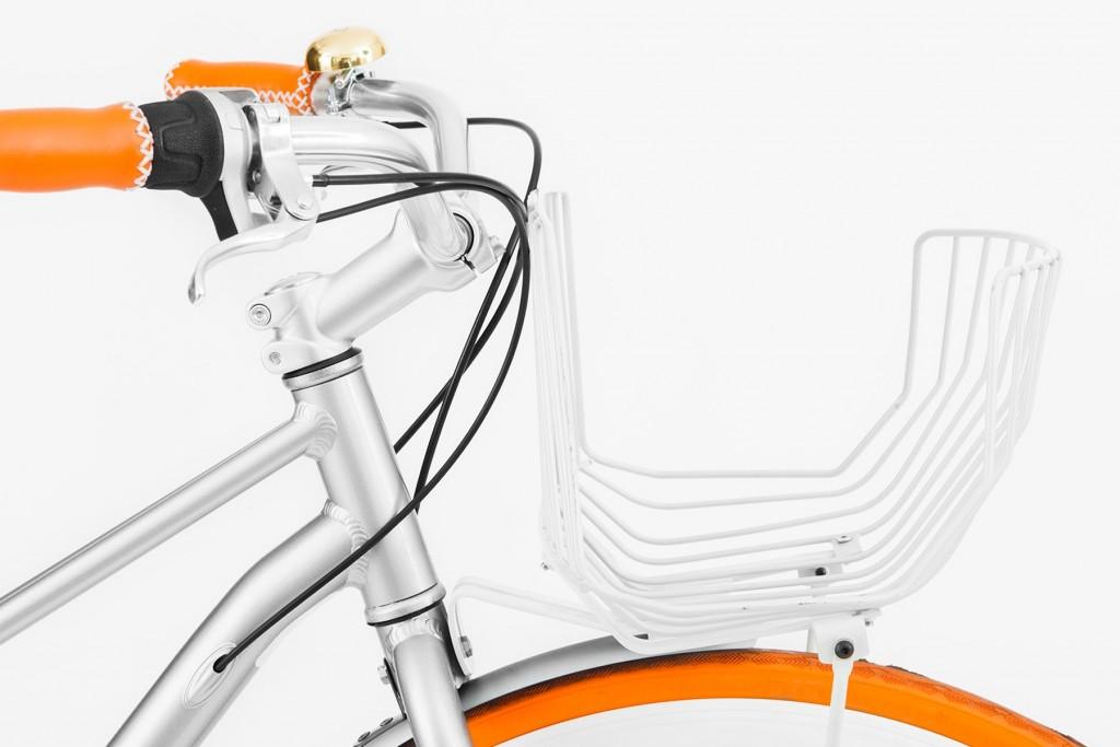 velosophy-bikes-1